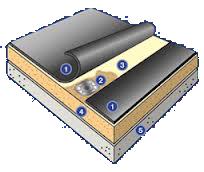 EPDM-Model-Transparent