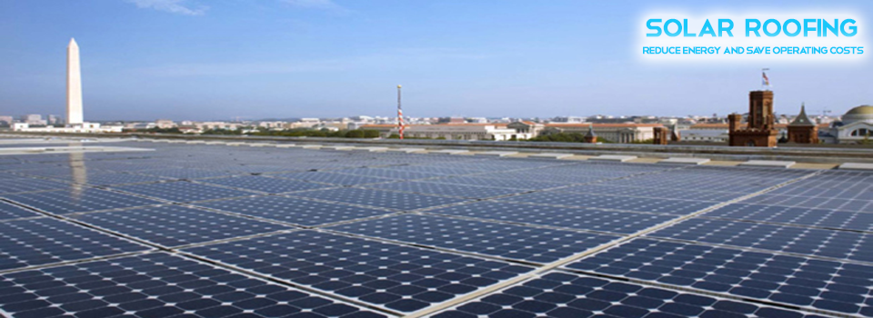Solar-Commercial-Roofing-Washington-DC-Example-by-Monument