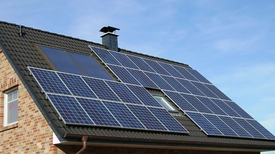 solar-roof-panels